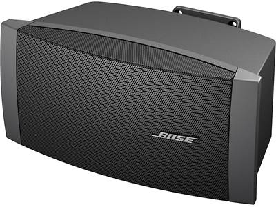 Bose® FreeSpace® DS 100SE