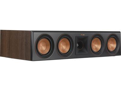 Klipsch Reference Premiere RP-504C