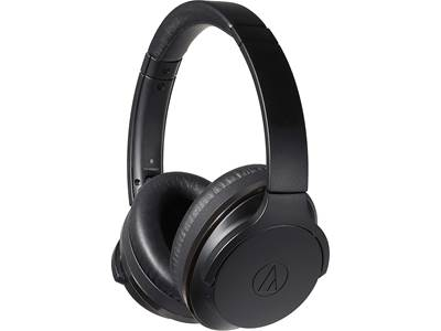 Audio-Technica ATH-ANC900BT QuietPoint®
