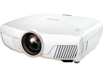 Epson Home Cinema 5050UBe