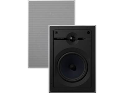 Bowers & Wilkins Performance Series CWM663
