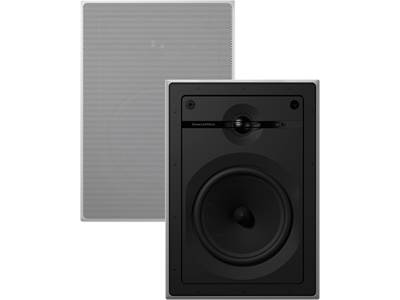 Bowers & Wilkins Performance Series CWM664