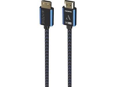 Austere V Series HDMI cable