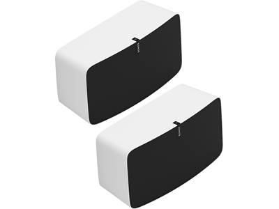 Sonos Play:5 (2-pack)