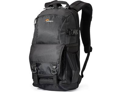 Lowepro Fastpack BP150 AW II