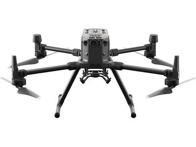 DJI Matrice 300 RTK Drone with Shield Plus