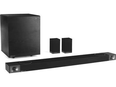 Klipsch Cinema 1200