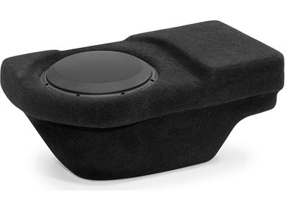JL Audio vehicle-specific Stealthbox