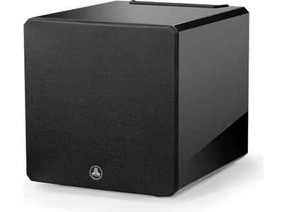JL Audio marine amplifiers, speakers, subs and more