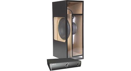 Polk Audio CSW100
