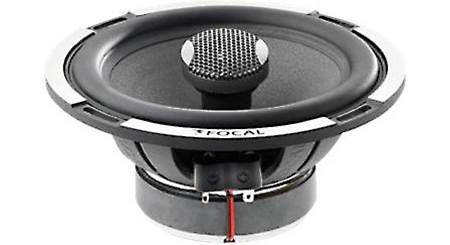 Focal Performance PC 165
