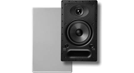Polk Audio 65 RT