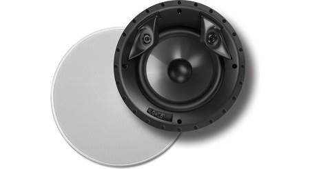 Polk Audio 80 F/X-LS