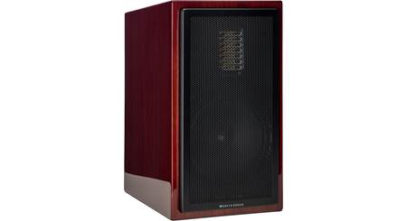 MartinLogan Motion® 35XT