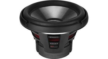 Rockford Fosgate Power T2S2-16