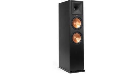 Klipsch Reference Premiere RP-280F