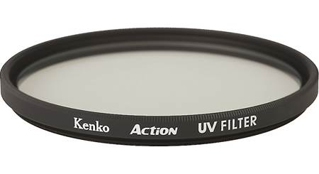Kenko Action UV Filter