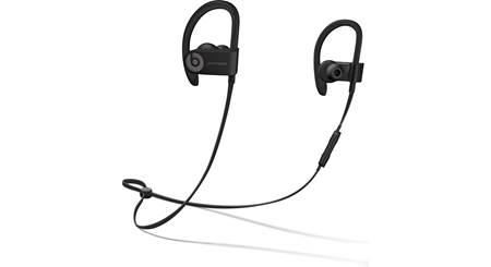 Beats by Dr. Dre® Powerbeats3 Wireless