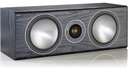 Monitor Audio Bronze Center