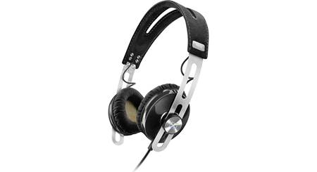 Sennheiser HD 1 (wired version)