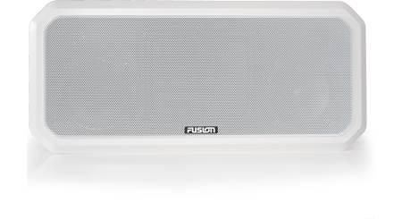 Fusion RV-FS402 Sound-Panel