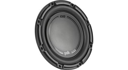 Polk Audio DB 1042 DVC
