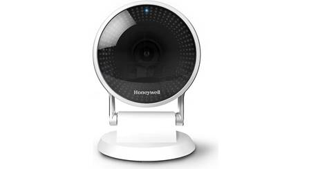 Honeywell Lyric C2 Camera