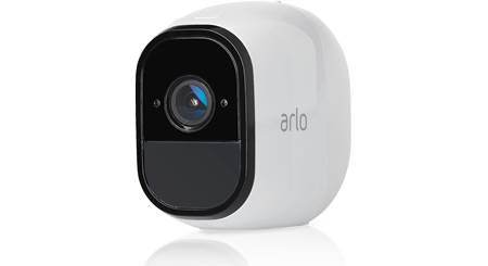 Arlo Pro Add-on Home Security Camera