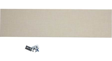 Acoustical Solutions AlphaSorb® Panel
