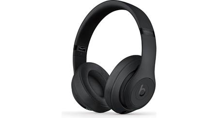 Beats by Dr. Dre® Studio3 Wireless
