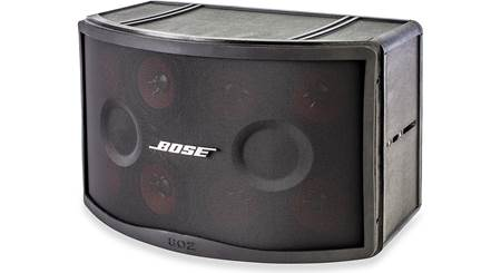 Bose® Panaray® 802® Series IV