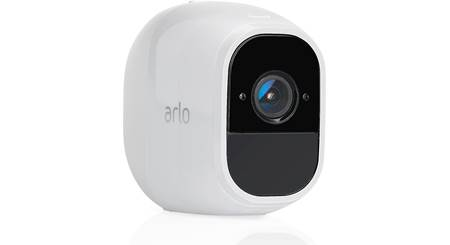 Arlo Pro 2 Add-on Home Security Camera