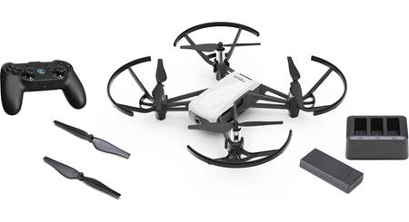 DJI Tello Remote Bundle