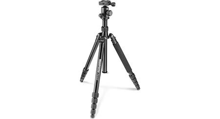 Manfrotto Element Traveller Big