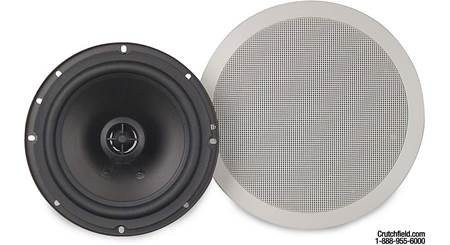 Polk Audio AB510 / AB710