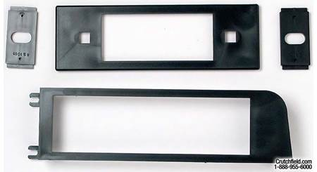American International K1051 Dash Kit
