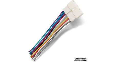 x120701720 Scosche Ha B Wiring Harness Color Code on harness diagrams ford color code, harness diagrams ta7000, harness application guide, harness diagrams s57 ford, harness interface codes, harness diagram for dodge ram, cr04b, loc2sl, harness diagrams dodge,