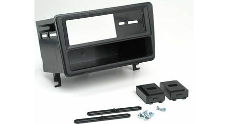 American International ND-K767 Dash Kit