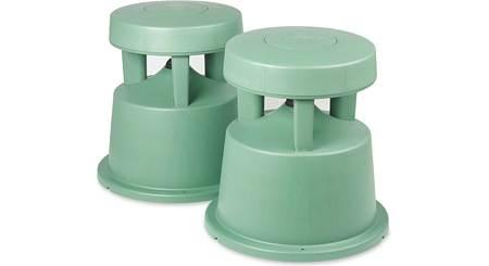 Bose® Free Space® 51 environmental speakers