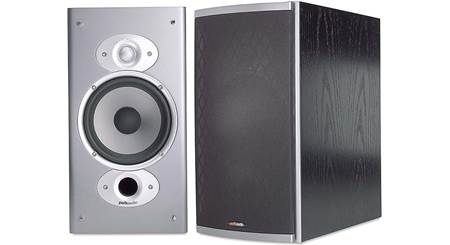 Polk Audio RTi6