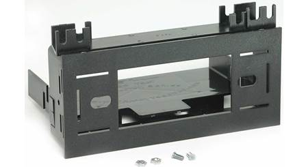 Metra 90-3057PC Dash Kit