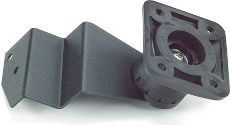 Pro.Fit Legend Series Vehicle-Specific Mount