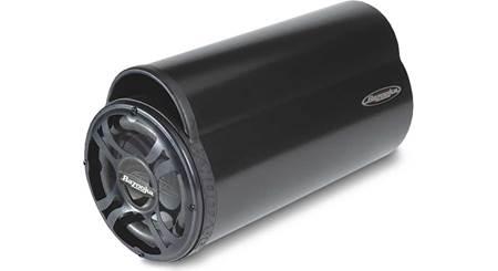 Bazooka BT6014