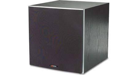 Polk Audio PSW10