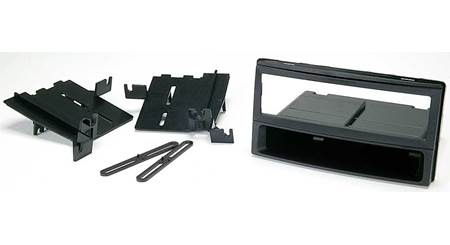 American International KIA-K1246 Dash Kit