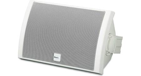 Boston Acoustics Voyager® Metro