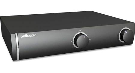 Polk Audio SWA500