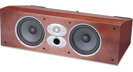Polk Audio CSi A6
