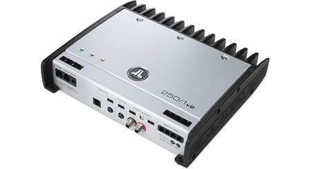 JL Audio Slash v2 Series 250/1v2