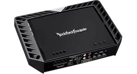 Rockford Fosgate Power T500-1bd